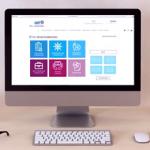Nace Abc Fundaciones, plataforma de contenido jurídico y actualidad regulatoria del sector fundacional