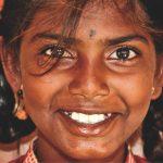 La Fundación Esperanza y Alegría celebra el 30 de noviembre, 1 y 2 de diciembre su tradicional bazar solidario para financiar sus proyectos en India y España