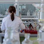 Nueva Convocatoria de Ayudas a la Investigación en Cáncer de la AECC 2019