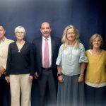El relato 'Lamento en la Isla', ganador de la Quinta edición de 'Hablando en Cobre'