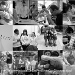 La Fundación Vodafone España transforma la vida de más de 65.000 personas con discapacidad