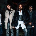 El nuevo sonido soul llega a la Sala Club con la formación Cosmosoul