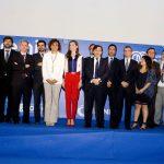 Se convoca la V edición de los Premios Discapnet a las tecnologías accesibles