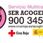 SerAcogedorA: un nuevo servicio multicanal de Cruz Roja para ayudar a las familias de acogida