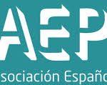 La Asociación Española de Pediatría (AEP) apoya la decisión de Castilla y León de incluir la vacuna meningocócica tetravalente ACWY en el calendario infantil