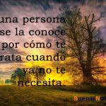 La Frase