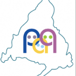 Los pediatras de Atención Primaria madrileños apoyan la propuesta de modificación de horarios planteada por la Comunidad de Madrid