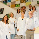 Investigadores de Cabimer trabajan en la prevención de los problemas neurológicos asociados al uso de la radioterapia en niños con cáncer
