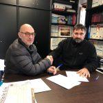 Proyecto Joven-Proyecto Hombre gestionará el Albergue de Peregrinos 'Manuel Fuentes' (Villavieja/Priaranza del Bierzo)