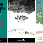 La Fundación SGAE publica las obras ganadoras de los Premios SGAE Teatro