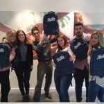 PepsiCo dona más de 110.000 euros para el programa de Becas Comedor de Educo en cinco años de colaboración