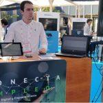 Fundación Telefónica lanza en 2019 más de cien  cursos gratuitos sobre las profesiones del futuro