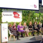 La Fundación EDP presenta los 23 proyectos que apoyará en EDP Solidaria 2018