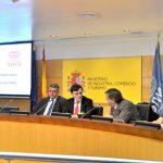 Convenio para fomentar el empleo de personas con discapacidad en el sector turístico