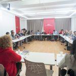 El Congreso de Bioética de la UVic-UCC establece las bases para crear una red de trabajo conjunta de ámbito estatal