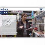 Llega 'Héroes', una experiencia interactiva que enseña la labor social de las microfinanzas