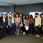 Frente al desempleo, programación y competencias digitales