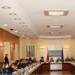 Los grupos de expertos inician las reuniones para la elaboración del documento de consenso sobre Atención Primaria en el SNS