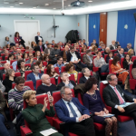 Salud Digital en España: de la teoría a la práctica
