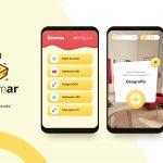 EntamAR, un videojuego de realidad aumentada para mejorar la calidad de vida de la infancia hospitalizada