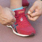 Aquellos que practican actividad deportiva intensa presentan mayor incidencia de muerte súbita que los no deportistas