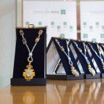 La decimoquinta edición de los Premios Galicia Segura ya está en marcha