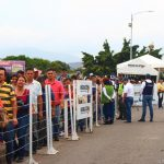World vision pide que las necesidades de los niños y niñas venezolanos no se utilicen como instrumento político