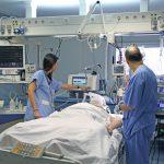 Un total de 140 centros y unidades sanitarias de Andalucía cuentan con un reconocimiento por su especial atención a pacientes con dolor