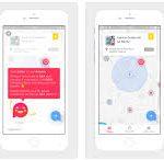 La aplicación Ariadna recibe una distinción en el marco del Mobile World Congress en Barcelona