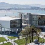 La Fundación Botín abre el plazo para presentarse a ocho becas internacionales de Artes Plásticas y a dos de Comisariado de Exposiciones