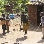 ¿Quieres viajar a Ruanda en junio? ¡Con medicusmundi podrás hacerlo!