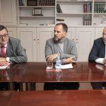 Boadilla del Monte reúne a la élite del baloncesto europeo en sillas de ruedas