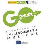 El emprendimiento musical, protagonista de un nuevo Demoday organizado por la Fundación Paideia Galiza y EOI.