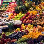 España es ya el país más saludable del mundo, según el índice Bloomberg Healthiest Country