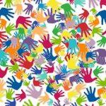 La PVE lanza una campaña para fomentar el voluntariado