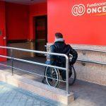 Más de 400 personas con discapacidad recibirán formación para mejorar su empleabilidad
