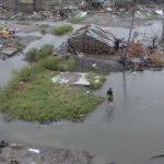 Cruz Roja Española envía la Unidad de Emergencias de Agua y Saneamiento con 6 delegados a Mozambique