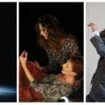 La Fundación SGAE organiza 'Bailar en la Berlanga' del 2 al 5 de abril en Madrid