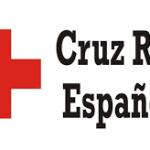Voluntarios de la Fundación Naturgy impartirán talleres infantiles de energía junto a Cruz Roja Juventud