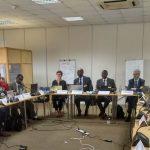 La Fundación Espriu participa en el grupo de expertos de la ONU para analizar el papel de las cooperativas en la Agenda 2030