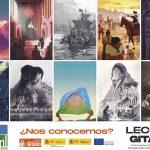 8 de abril, Día Internacional del Pueblo Gitano 2019