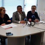 25 Aniversario del Centro de Menorca de Proyecto Hombre Baleares
