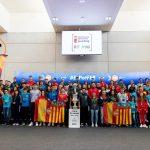 La Fundación Trinidad Alfonso presenta la séptima edición del Proyecto FER