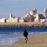 El desempleo y la contaminación determinan la mayor mortalidad de las zonas urbanas con  respecto a las  rurales en Andalucía