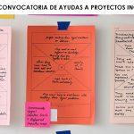 Fundación Universia y Fundación Konecta presentan una nueva convocatoria de ayudas a proyectos para la inclusión de personas con discapacidad