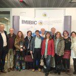 El IMIBIC desarrolla un ensayo clínico para reducir el estrés laboral de los profesionales de Atención Primaria de Salud