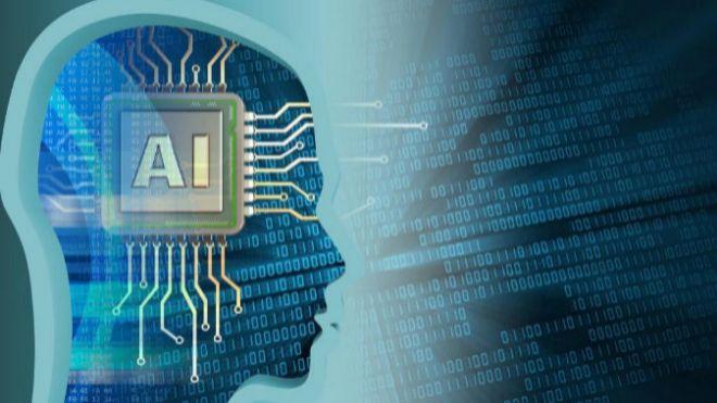 ¿Cómo afectará la Inteligencia Artificial a nuestras vidas?