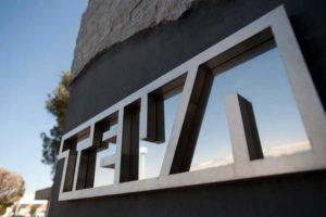 200 farmacéuticos de toda España visitan y reciben formación en la planta de TEVA en Zaragoza