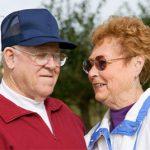 Los mecanismos del envejecimiento y su aplicación a la Medicina protagonizan el arranque del EuroMedLab en BCN