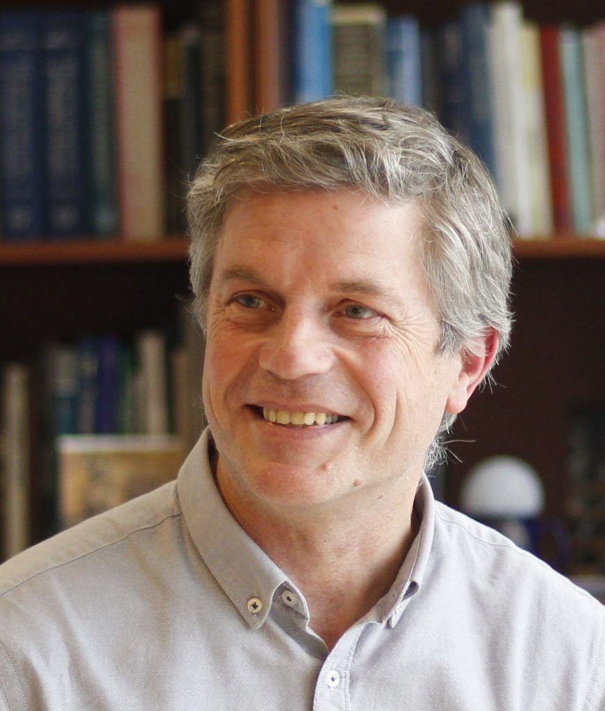 El Dr. Miguel Torres, del CNIC, se incorpora a la European Molecular Biology Organization (EMBO)